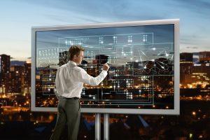 Siemens Enerji Sektörünün Geleceğine Işık Tuttu