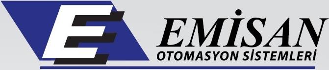 Emisan